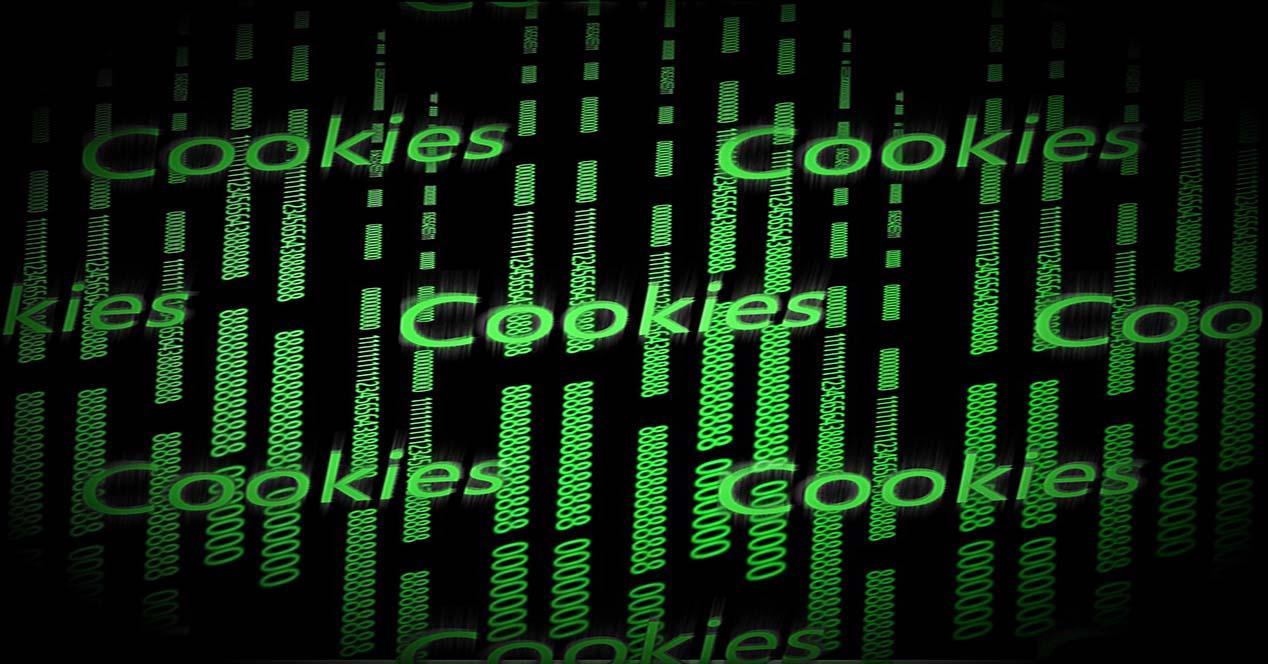 Robo de cookies