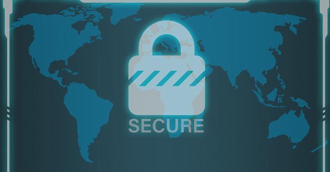 Aumento de ataques fileless