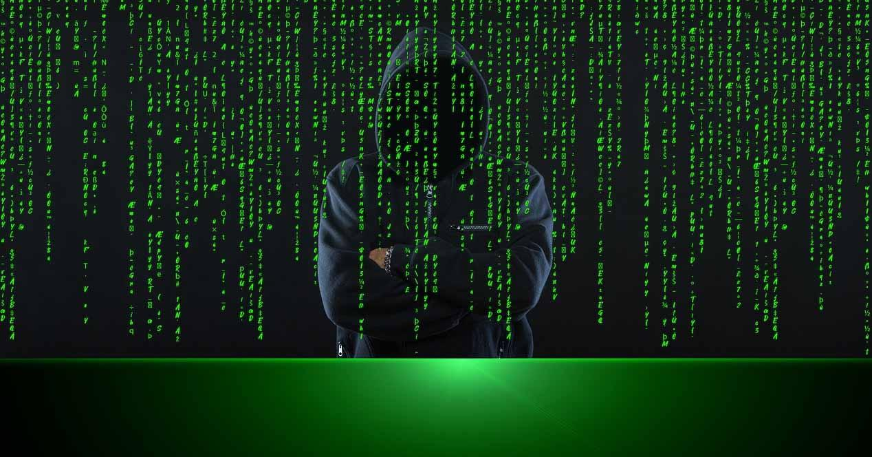 Black Kingdom, ataque a los servidores de Windows