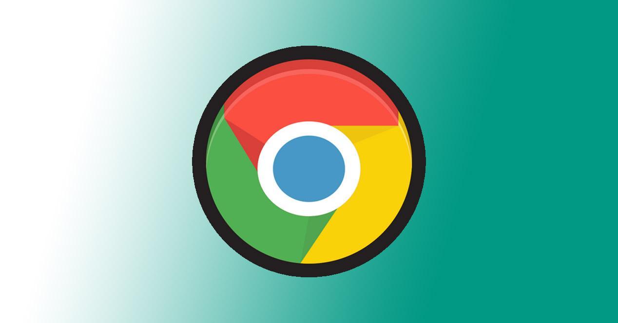 Chrome usará HTTPS por defecto