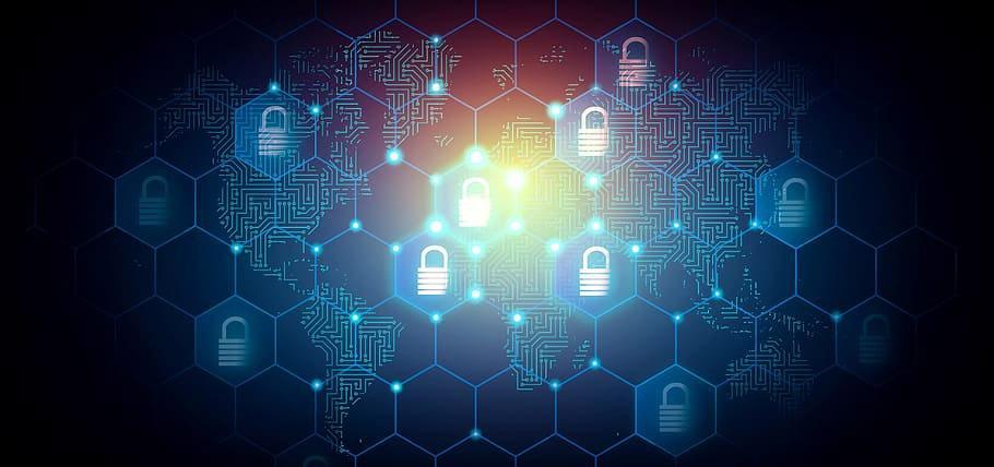 Cloudflare mejora la seguridad web