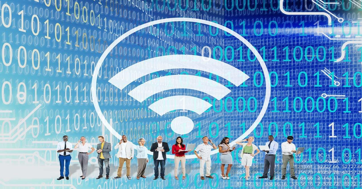 comprar un sistema Wi-Fi Mesh