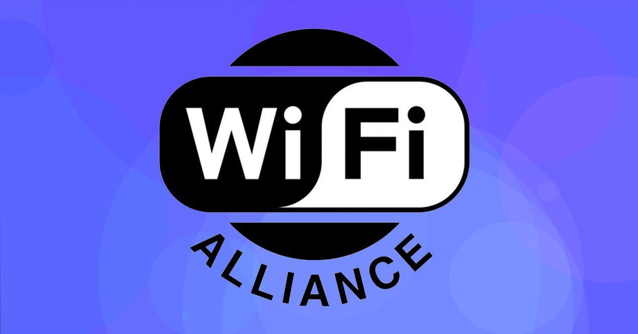 La Wi-Fi Alliance lanza Conectividad Optimizada