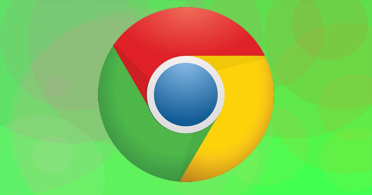 Qué datos recopila Chrome