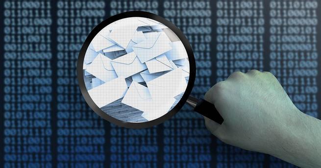 DMARC, seguridad del e-mail