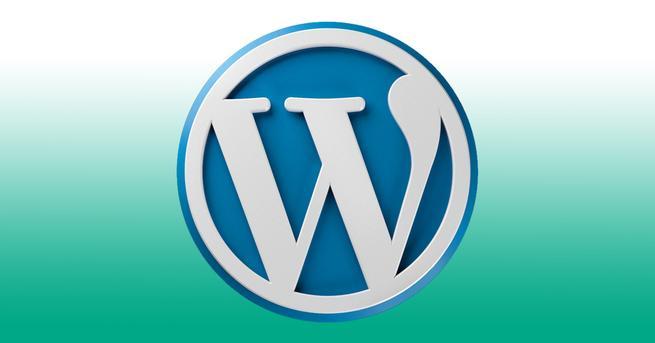 Elegir hosting para WordPress