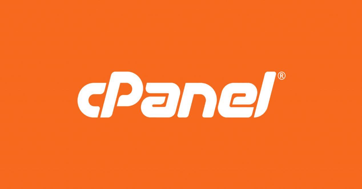 Cómo instalar cPanel