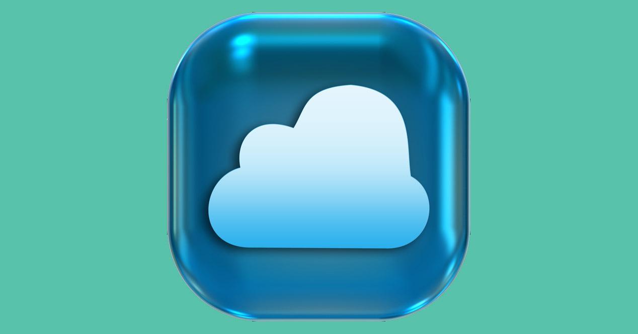 El problema de los intrusos en la nube