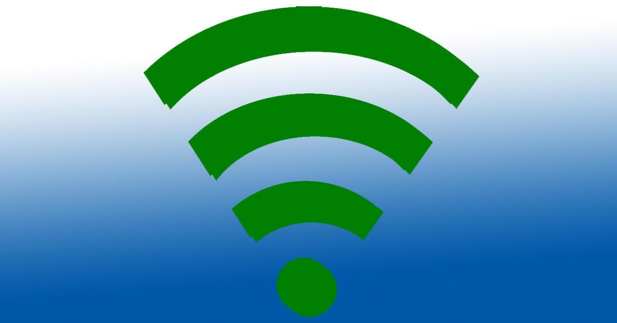Mejorar el Wi-Fi para portátil