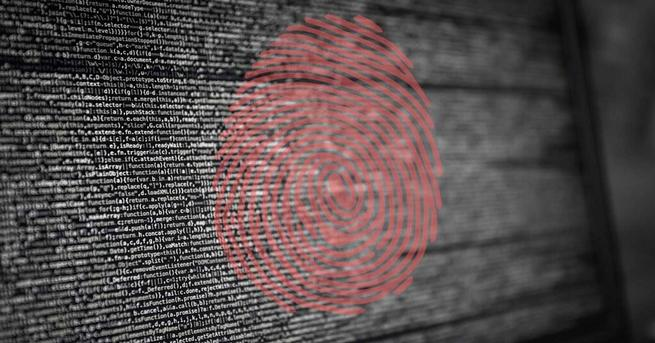 Privacidad vs anonimato