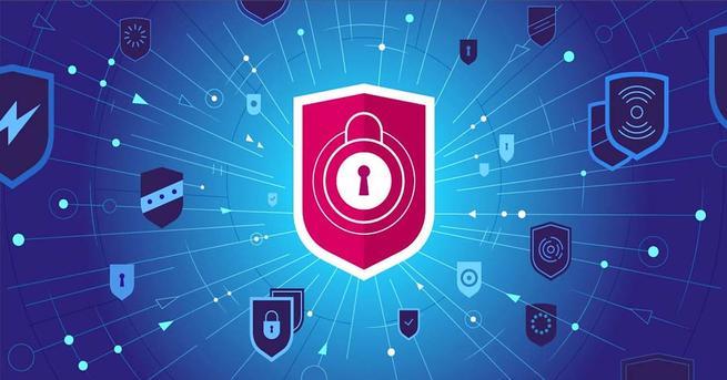 Problema de la VPN conectada sin Internet