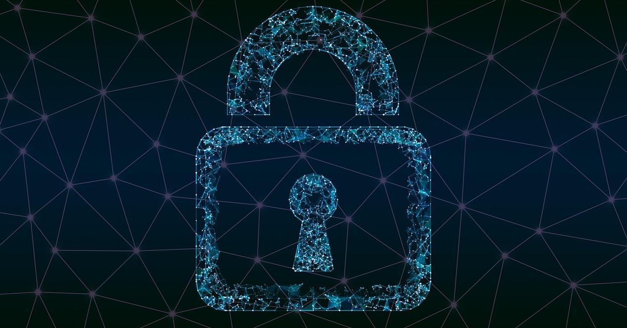 Proteger la seguridad del router