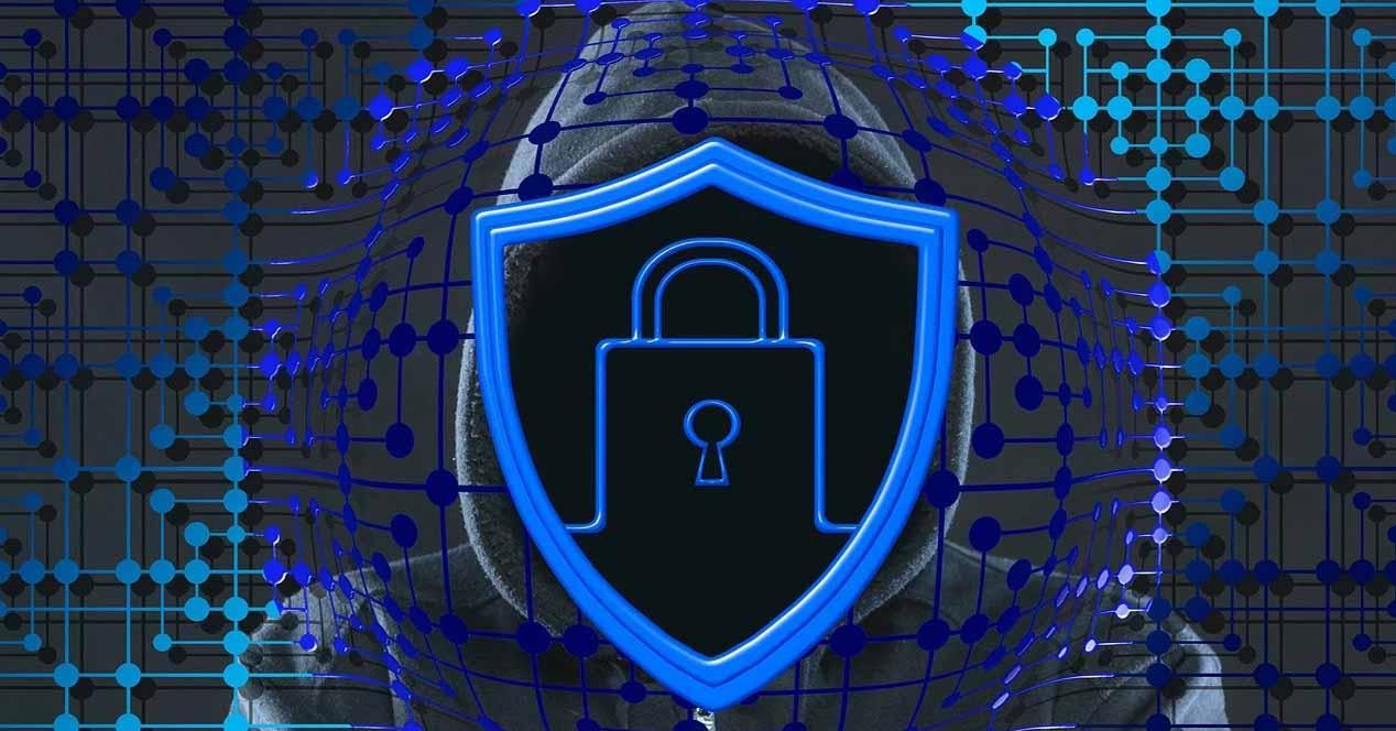 Seguridad videollamadas