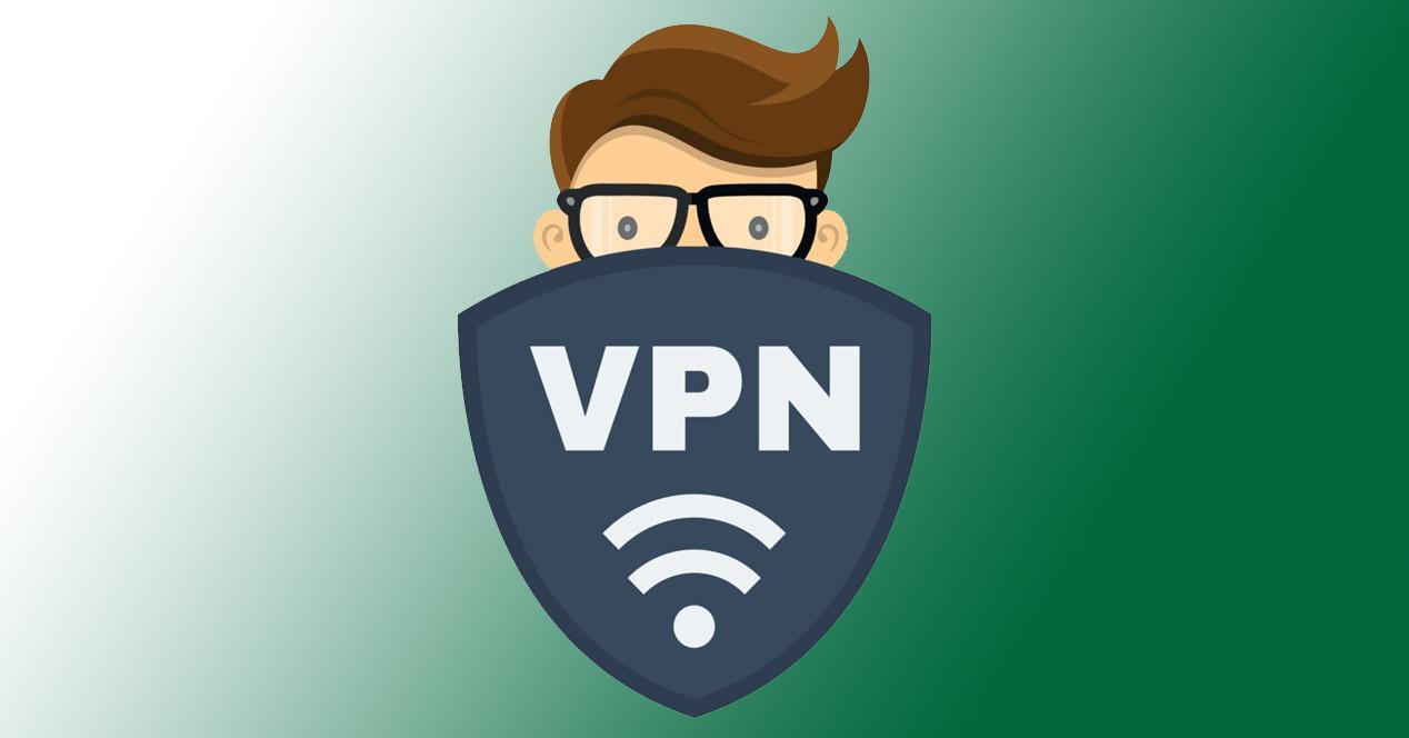 VPN para jugar por Internet