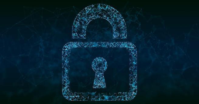 Vulnerabilidad en la máscara de red