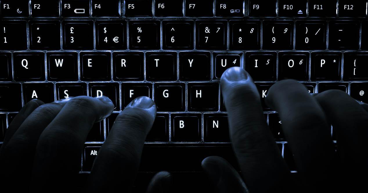 Encuentran más vulnerabilidades en dispositivos de red