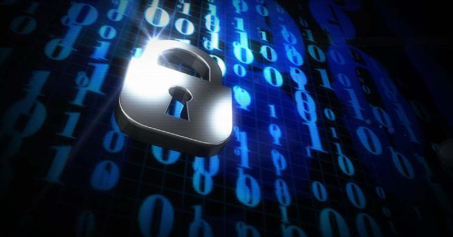 Windows Defender protege contra ProxyLogon