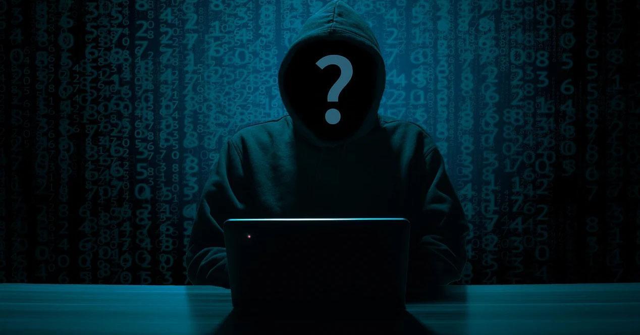 Una víctima del ransomware vuelve a cometer un error