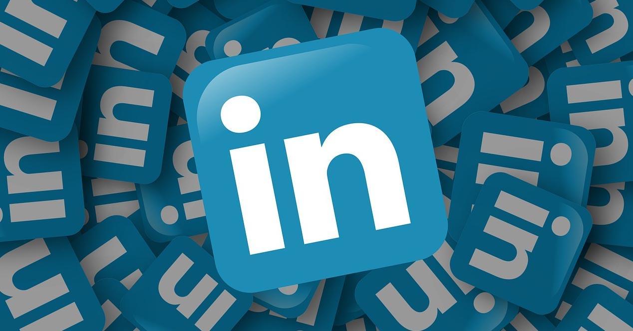 Nuevos ataques contra LinkedIn