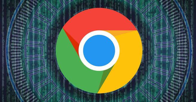Chrome cierra el puerto 10080