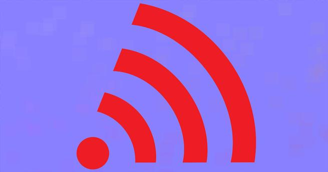 Dispositivos para mejorar el Wi-Fi