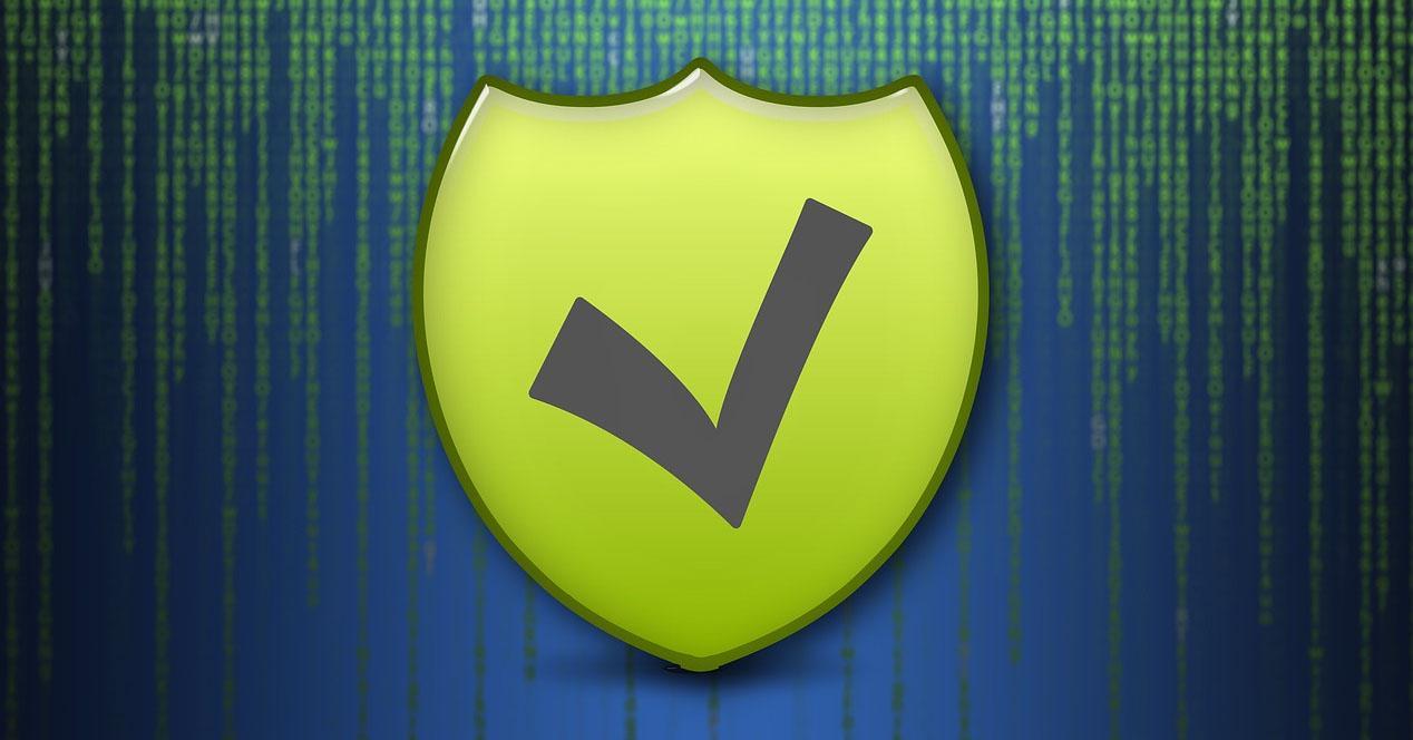 Nuevo estándar de seguridad de Google para VPN