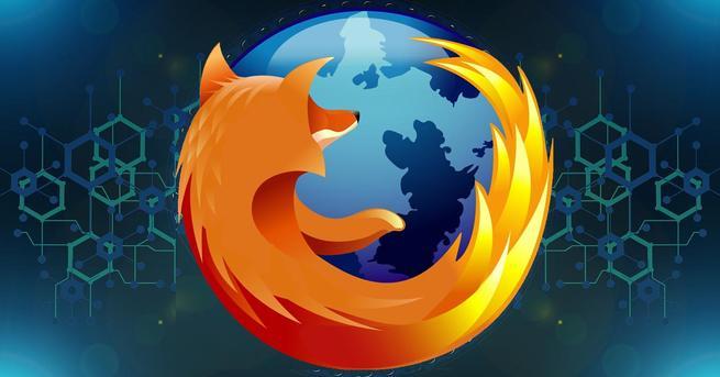 Fin del FTP en Firefox