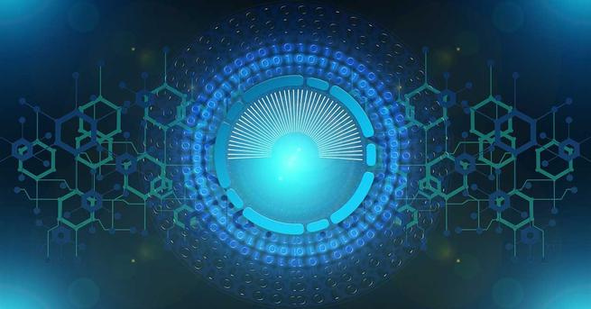 Mejorar la velocidad de Internet al usar una VPN