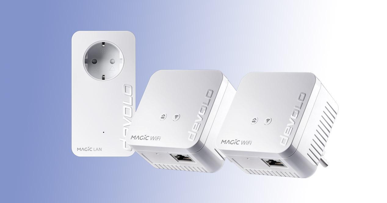 Problemas con los dispositivos PLC