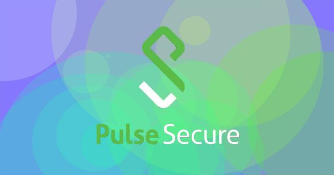 Vulnerabilidad en la VPN Pulse Secure