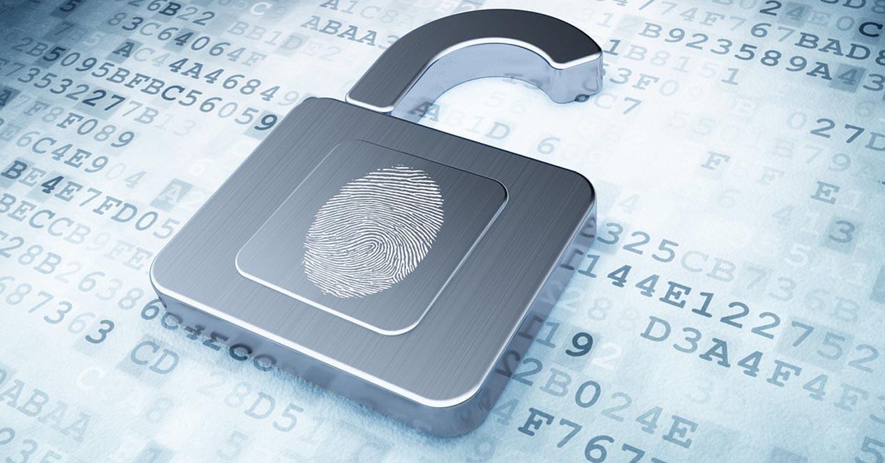 Qlocker, el ransomware que afecta a QNAP