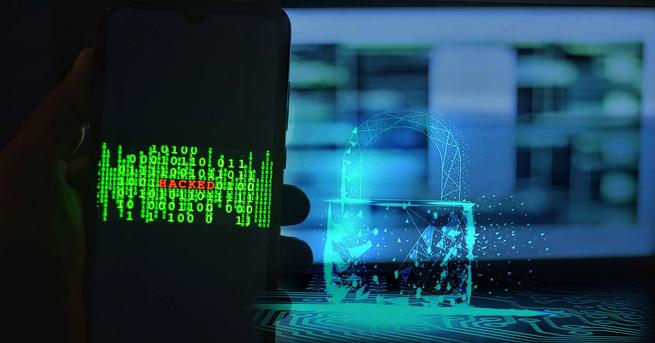 El ransomware puede aprovecharse de VPN desactualizada