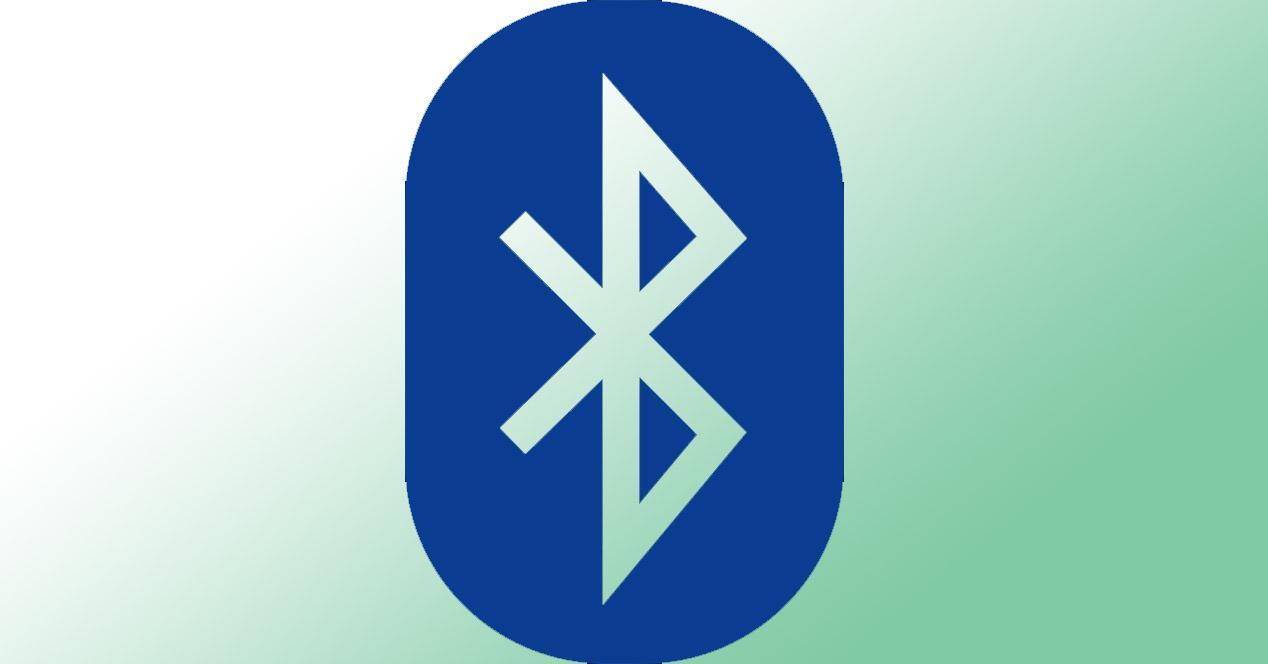 Riesgos de seguridad del Bluetooth