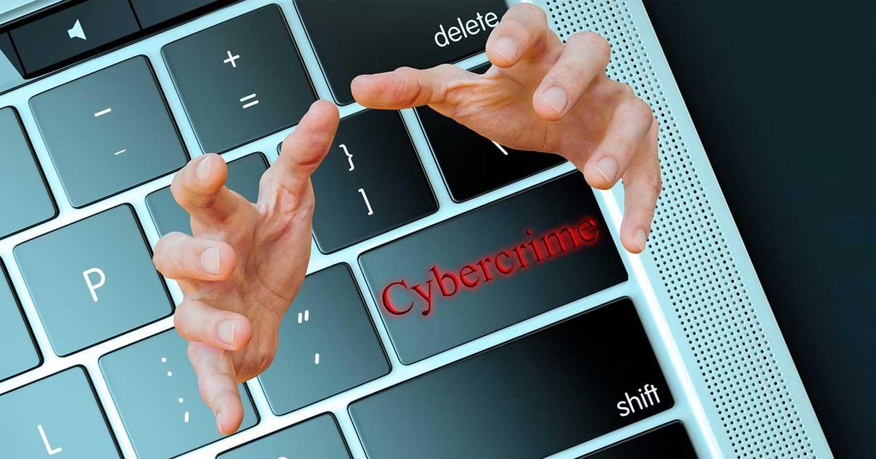 Robo de códigos de autenticación en dos pasos