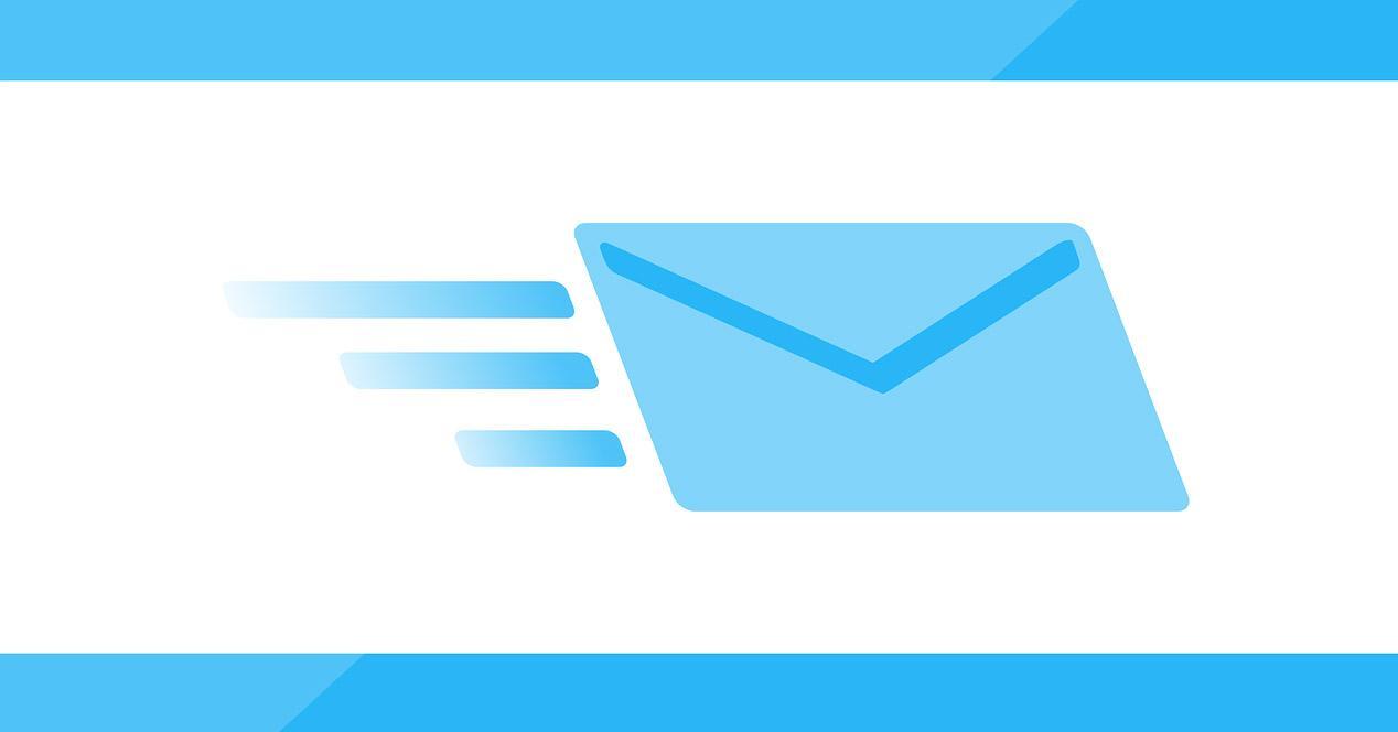 Cómo podrían robar una cuenta de correo