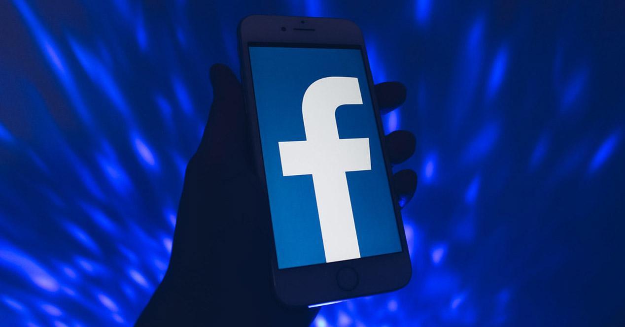 Ver filtración de datos en Facebook