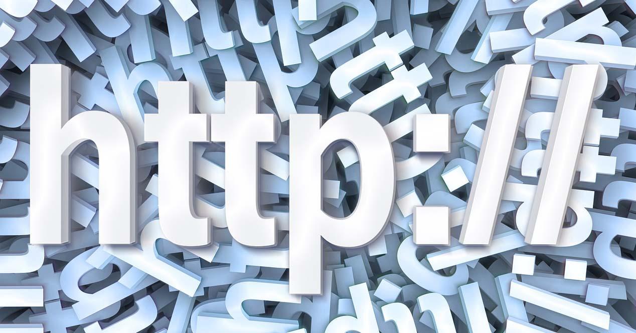 Vulnerabilidad en los principales navegadores