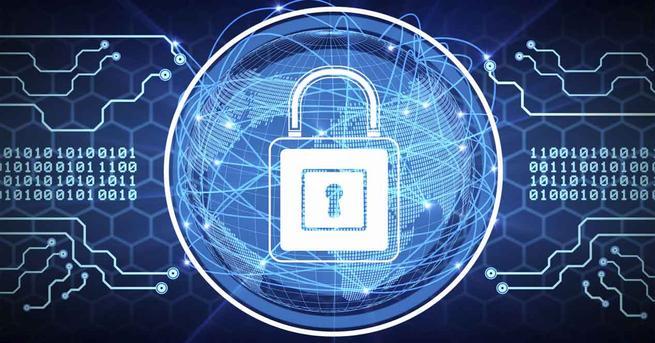 Vulnerabilidades de DNS de NAME: WRECK