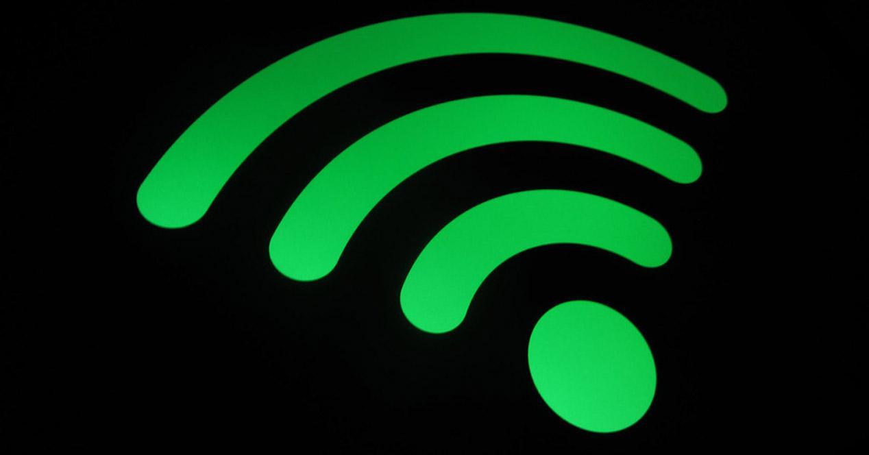 Wi-Fi Eavesdropping