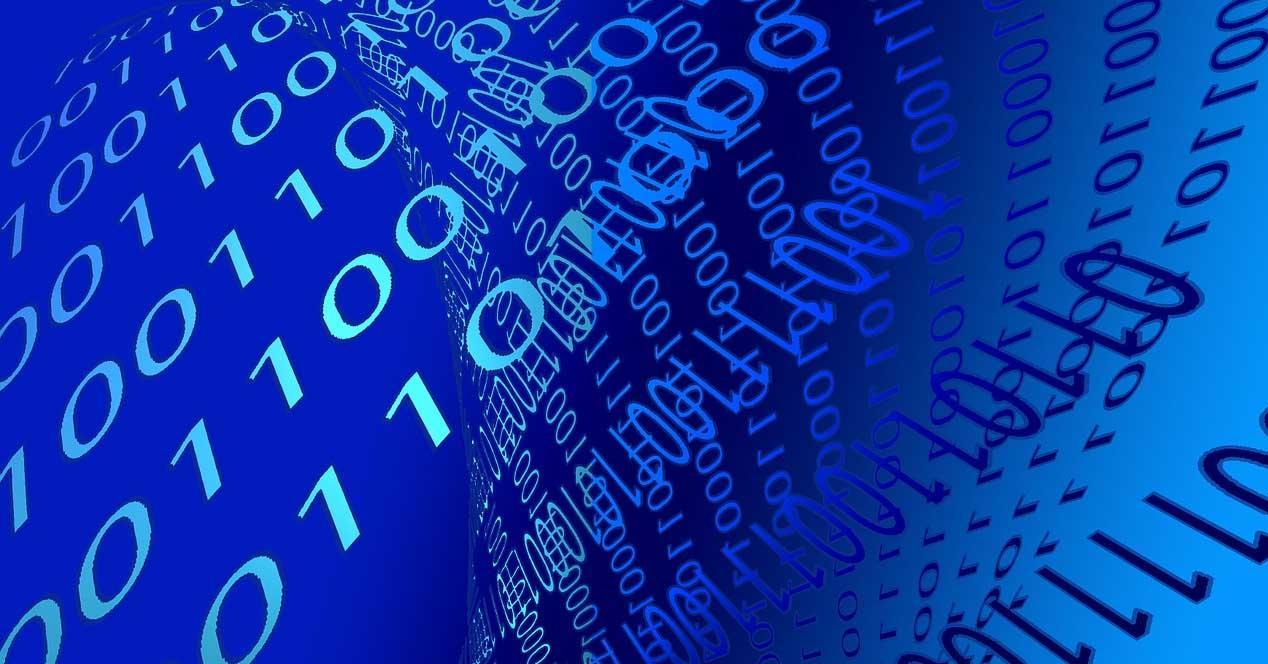 Evitar ataques DNS