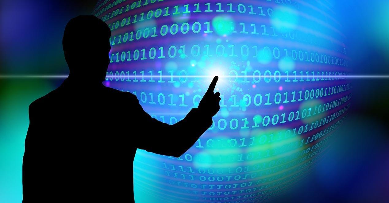 Comandos para mejorar la velocidad de Internet en Windows