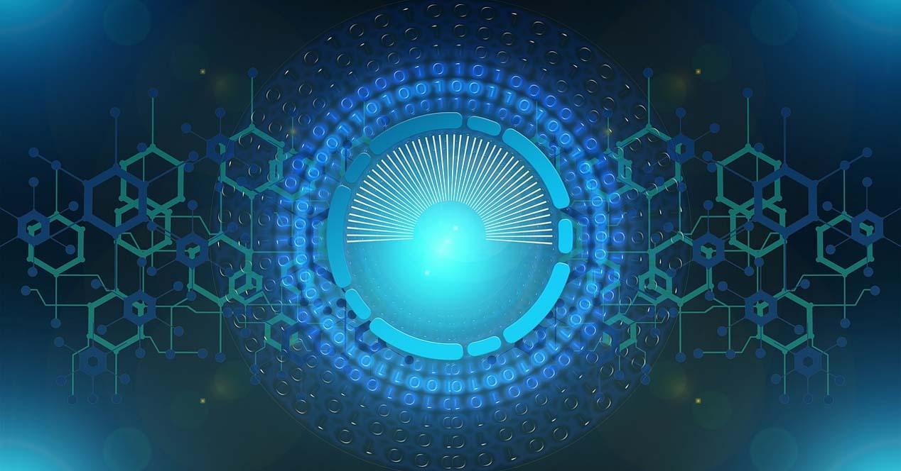 Conexión VPN rechazada