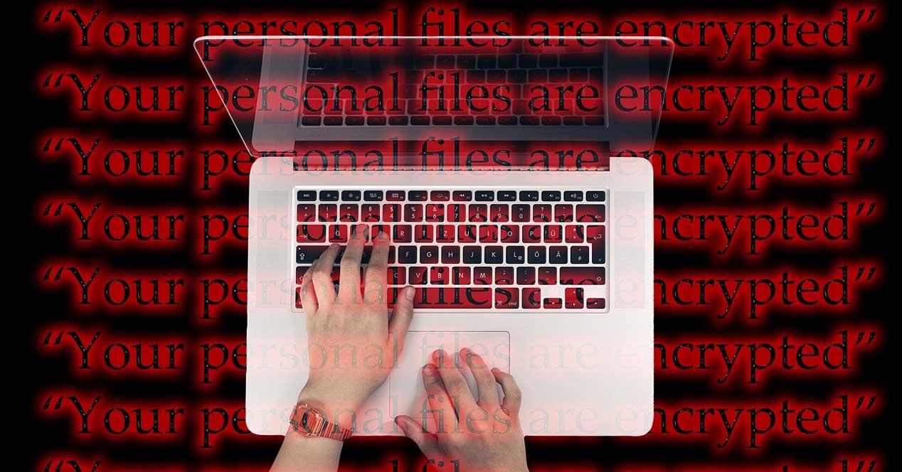 Dispositivos vulnerables a WannaCry