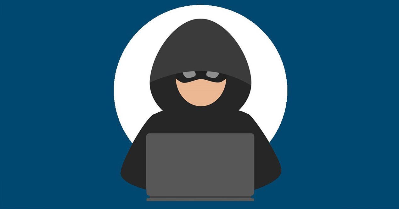Llamada Phishing
