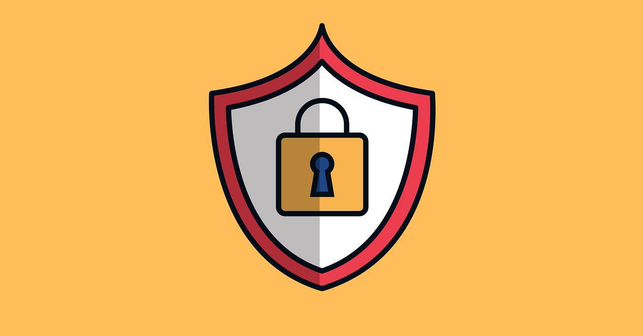 Certificado SSL en Microsoft Exchange