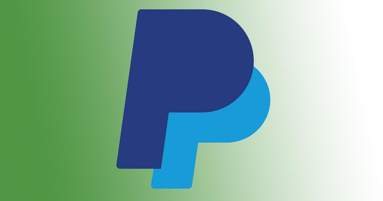 Seguridad PayPal
