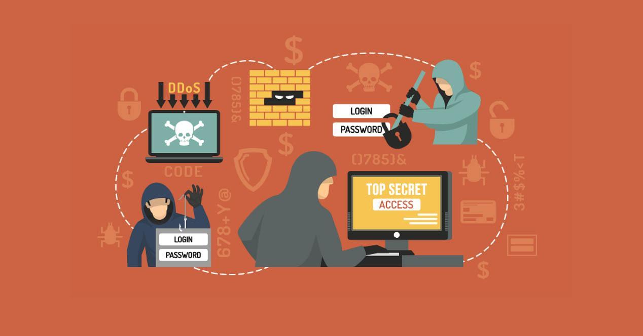 TsuNAME, un nuevo ataque contra servidores DNS