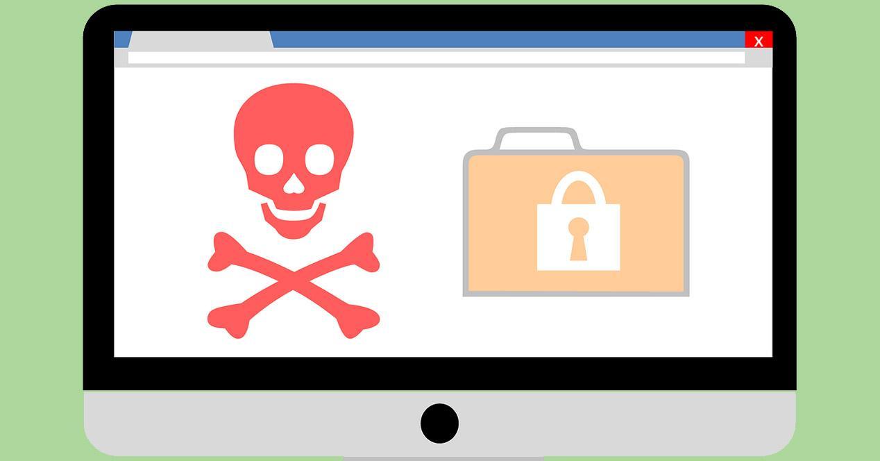 Señales de que la VPN es peligrosa