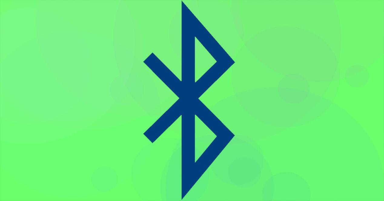 Vulnerabilidades que afectan al Bluetooth