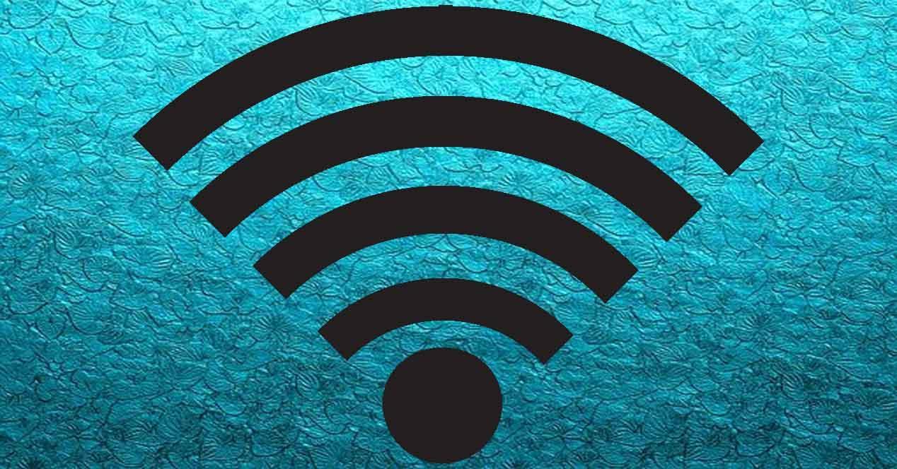 Avances en seguridad de la Wi-Fi Alliance